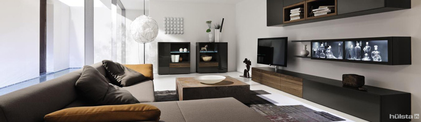 wohnzimmer m bel weber ihr wohnraumspezialist. Black Bedroom Furniture Sets. Home Design Ideas